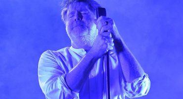 LCD Soundsystem cancela su festival 'Beach Vibes' en la Riviera Maya