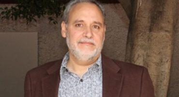 La muerte del cineasta León Serment y su esposa, Adriana Rosique, fue planeada por su hijo, de acuerdo con la PGR