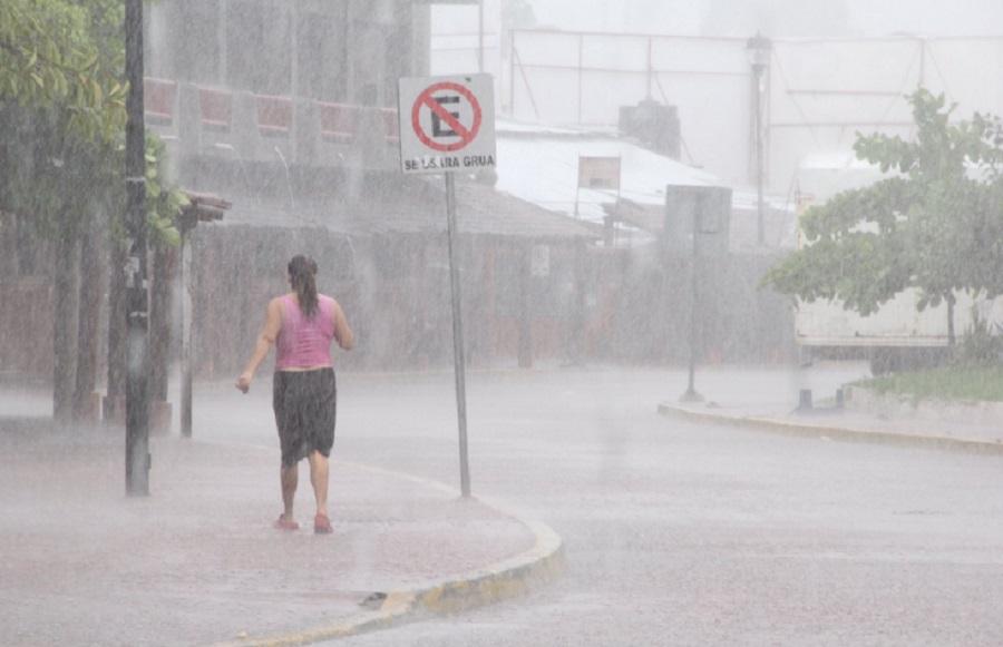 Guerrero: evacuan a 200 por lluvias; Ejército aplica Plan DN-III en cuatro municipios
