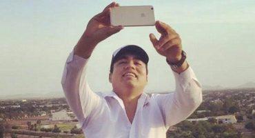 Renuncia funcionario que se burló de quienes no tienen iPhone 7