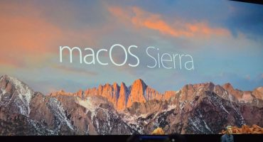 Esto es lo que tienen que saber antes de bajar el macOS Sierra