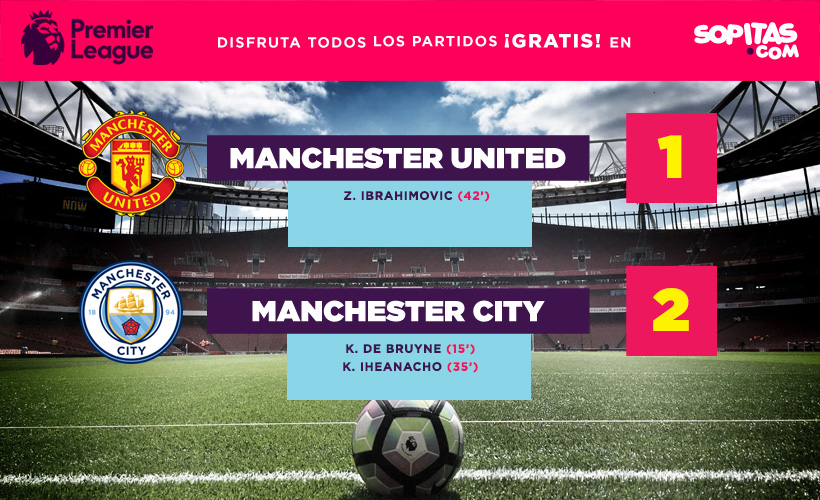 manchester-united-uno-manchester-city-dos