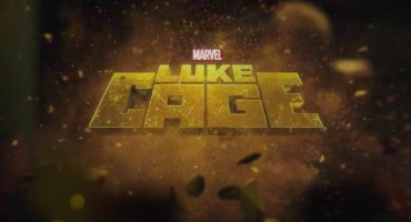 Sweet Christmas! Luke Cage ya tiene segunda temporada