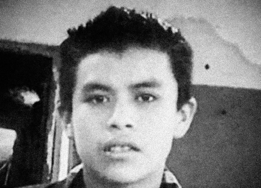 maximiliano-gordillo-joven-indigena-inm-desaparecido