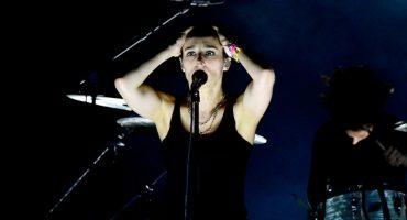 Revive las mejores presentaciones del Mercury Prize 2016