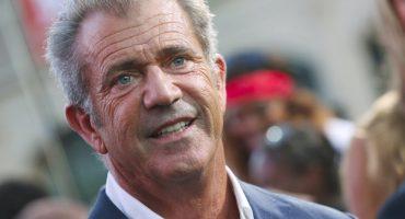 ¿Iron Man 4 podría ser dirigida por Mel Gibson?