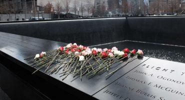 A más de una década del 9/11: ¿Cómo ha cambiado la Zona Cero?