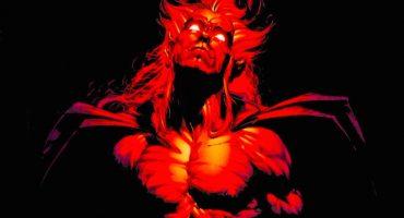 Mephisto podría aparecer pronto en las películas de Marvel