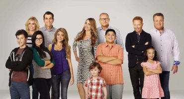'Modern Family' recibe en su elenco al primer actor infantil transexual
