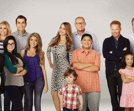 Modern Family incluirá a un niño transgénero en su nuevo episodio