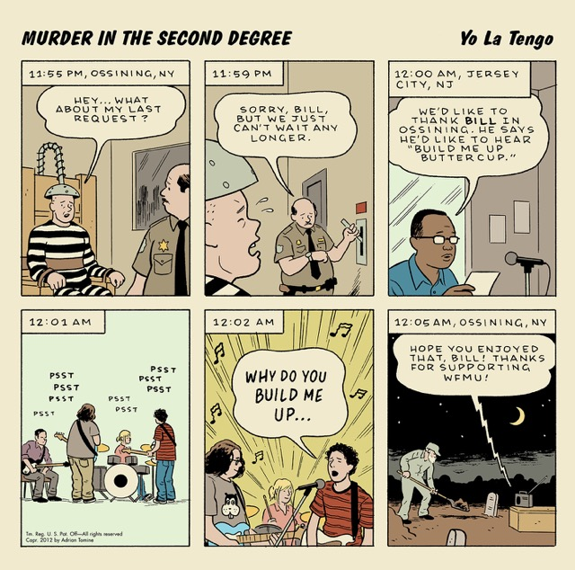 murder-in-the-second-degree-yo-la-tengo
