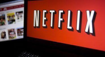 Netflix ajustará sus precios para todos sus clientes