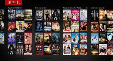 Netflix quiere crear más contenido original... y a ti te tocará pagar el precio