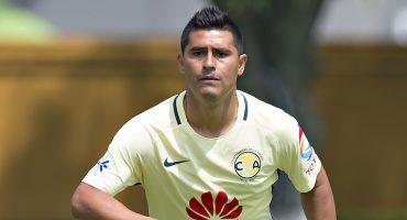 Osvaldo Martínez destrozó una casa y lo demandaron por los daños