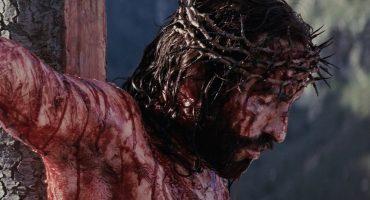 Mel Gibson lo confirma: habrá secuela de la Pasión de Cristo