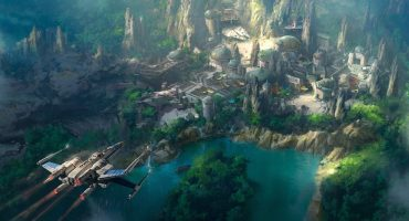 Disney anuncia el tercer spin-off de Star Wars para 2020