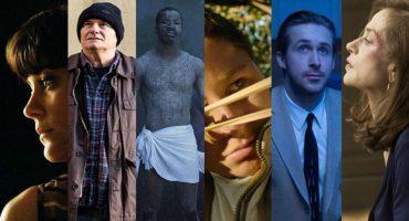 El FICM presentará cintas ganadoras en Cannes, Berlín, Sundance y Venecia, te decimos cuáles
