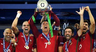 La UEFA se pondrá guapa con 150 millones de euros para los equipos que sí prestan