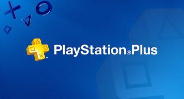 Estos son los juegos que podremos disfrutar en octubre con PS Plus