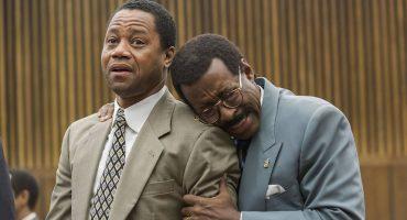 Estas son algunas de las mejores reacciones de los Emmy Awards