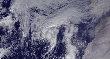Recomendaciones: ¿Qué hacer antes, durante y después de un huracán?