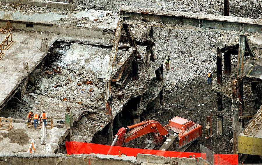 2002-ground-zero-nueva-york-11-septiembre