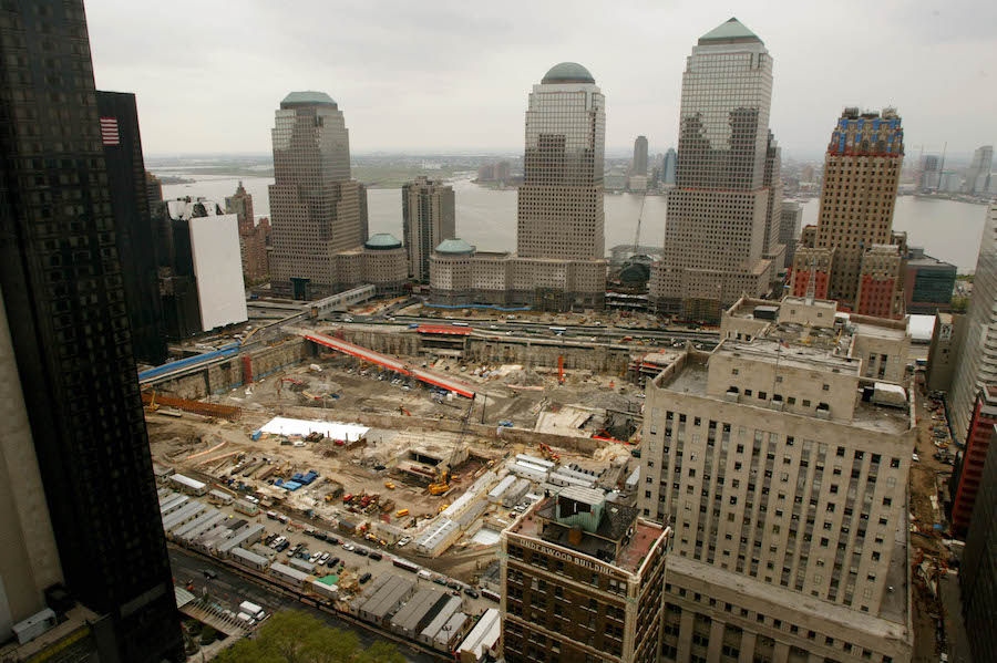 2002-reconstruccion-ground-zero-11-septiembre
