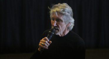 Todavía es presidente y tiene pendientes: Barack Obama recibe mensaje de Roger Waters