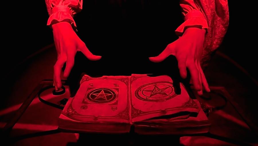 Portland ahora tendrá cursos satanistas después de la escuela