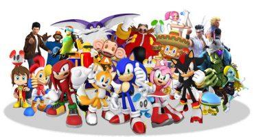 A diferencia de Nintendo, SEGA anima a los fans a seguir haciendo juegos