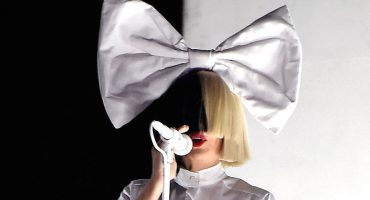 Sia hará el soundtrack para un drama musical con Rooney Mara