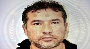 ¡WTF! Revocansentencia a líder de Guerreros Unidos por no respetar sus derechos humanos