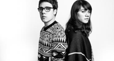 Sotomayor lanza remixes de su disco