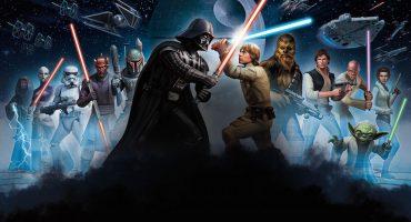 Estos son los spinoffs de Star Wars que nos gustaría ver
