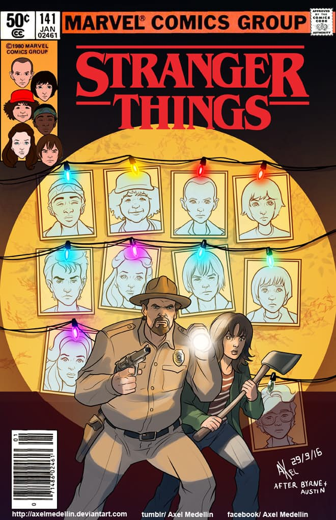 stranger-things-capitulo-4