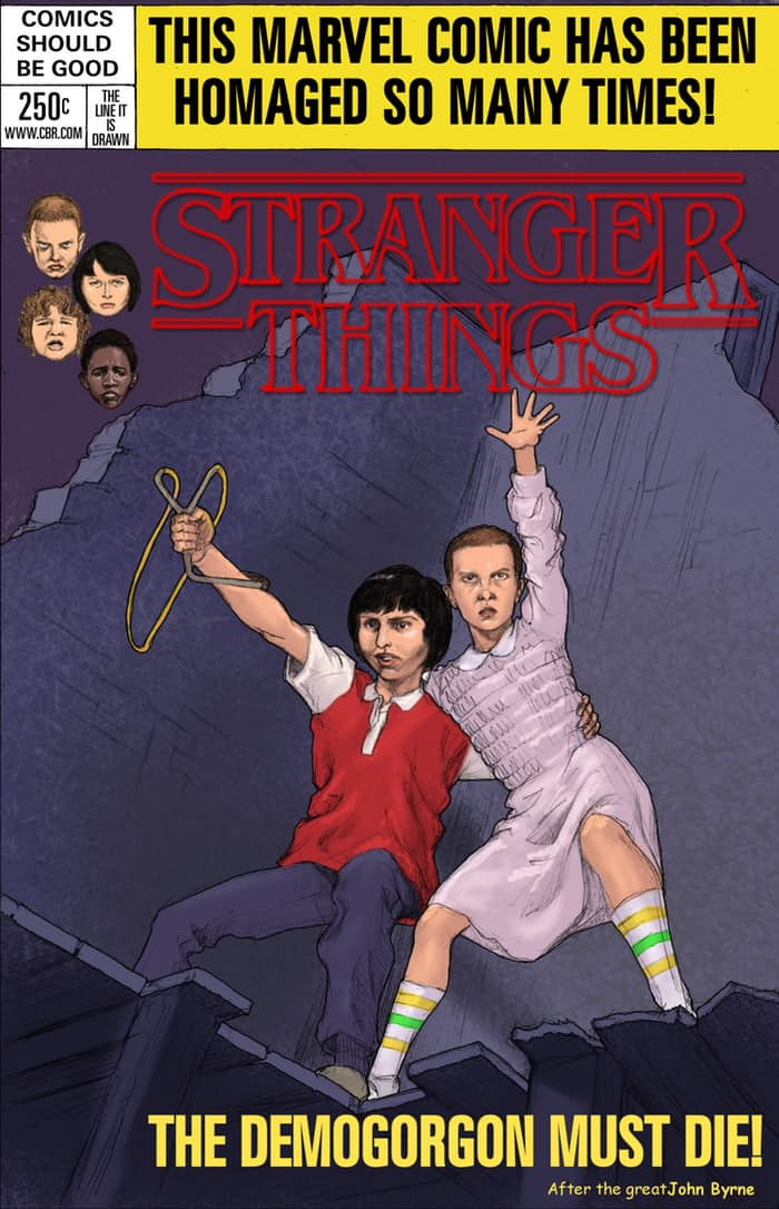 stranger-things-comic-capitulo1