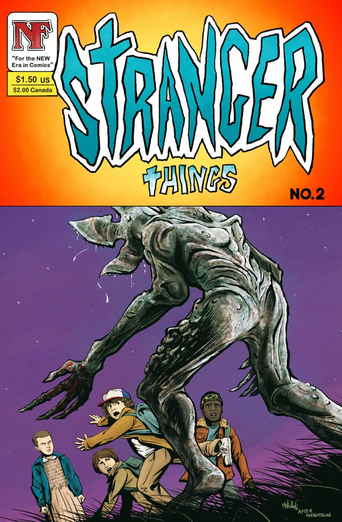 stranger-things-comic-capitulo2