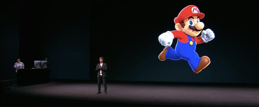 super-mario-shigeru-apple
