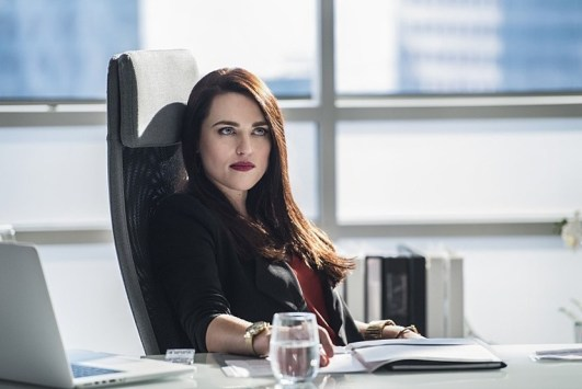 supergirl-lena-luthor