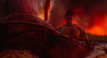 Tekken 7: ¿el último enfrentamiento de la familia Mishima?