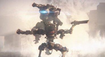 El nuevo trailer de Titanfall 2 nos pone al centro del conflicto
