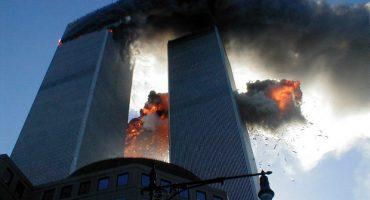 Las canciones que fueron prohibidas tras el 11 de septiembre