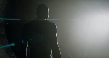 Miren el nuevo trailer de la película sobre Tupac 'All Eyez on Me'