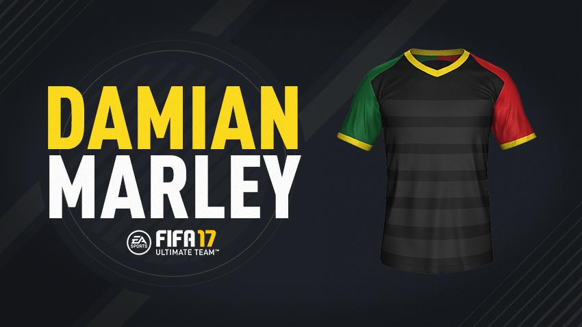uniforme-damian-marley-fifa-17