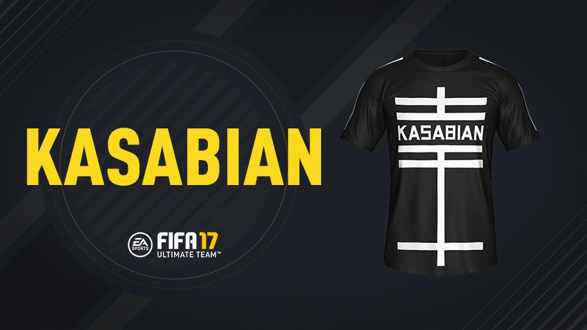 uniforme-kasabian-fifa-17