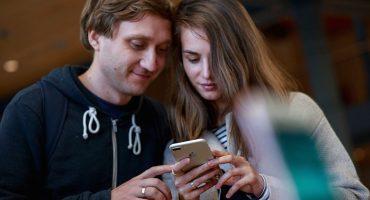 Estas son 5 nuevas cosas que Google puede hacer por ti