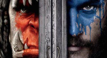 Duncan Jones está abierto a hacer una secuela de 'Warcraft'