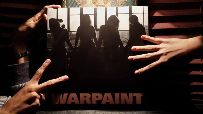warpaint-heads-up