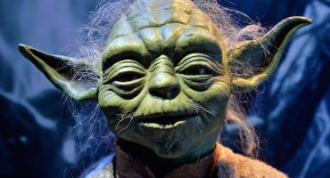 Un rumor dice que Yoda podría no estar muerto en Star Wars Episodio VIII