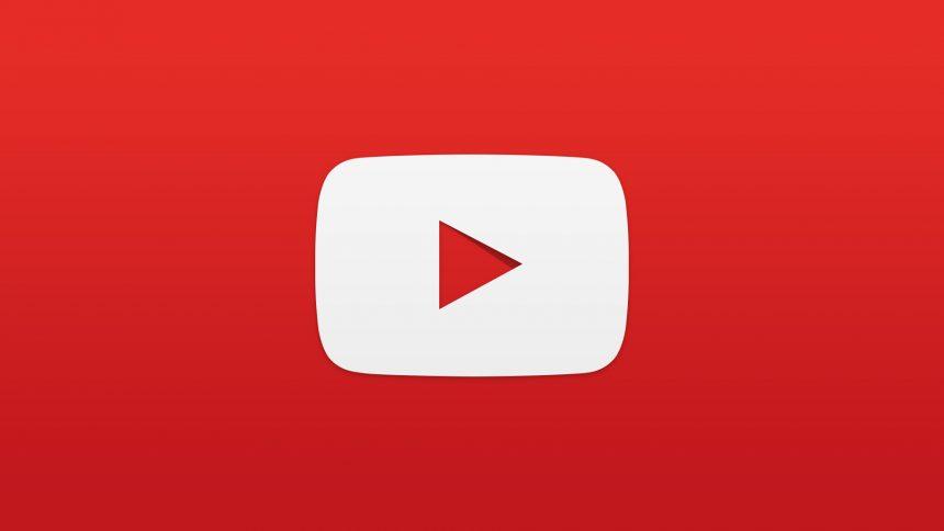 Todos amamos YouTube, entonces en Sopitas.com armamos un top con nuestros canales favoritos de México